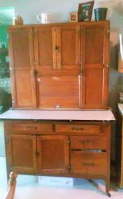 What Is A Hoosier Cabinet by Marketplace Raymore Peculiar Sd Official Website