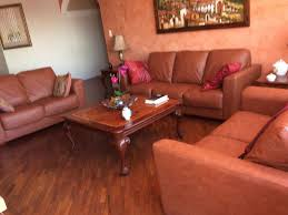 Sofa King Burgers Red Bank by Penthouse Centrally Located Spacious Terra Vrbo
