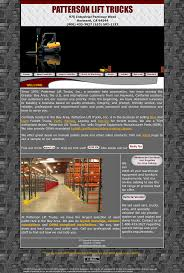Patterson Lift Trucks Competitors, Revenue And Employees - Owler ... Drexel Slt30ess Swingmast Side Loading Forklift Youtube Diesel Power Challenge 2016 Jake Patterson 1757 Used Cars Trucks And Suvs In Stock Tyler Tx Lp Fitting14 X 38 Flare 45 Deree Lift Trucks Parts Store Shelving 975 Industrial Pkwy W Hayward Ca Crown Competitors Revenue Employees Owler Company Servicing Maintenance Nissan 2017 Titan Xd Driving Dumping Apples Into Truck With The Tipper Pin By Eddie On F250 Superduty 4x4 Pinterest 4x4 Racking Storage Products