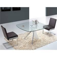 Fonteneaux Dining Chair | Brown