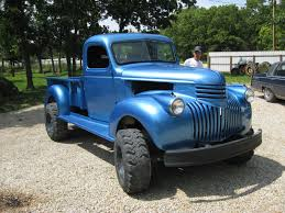 1946 Chevy Truck 4×4 | Offroads For Sale | Pinterest | Rebuilt ... Flashback F10039s Trucks For Sale Or Soldthis Page Is Dicated Famous Racing Image Collection Classic Cars Ideas Rebuilt Carb 1949 Ford Pickups Vintage For Sale Our Featured Truck A 2014 Freightliner Cc13264 Coronado Review Of 1931 Model A Budd Commercial Pick Upsteel Roofrare 1968 Chevy C10 Up Truck 454 700r4 4 Speed Auto Lowered Rebuilt Dodge Dw Classics On Autotrader Midway Center Dealership Kansas City Mo Engine 1995 Chevrolet Silverado 1500 Monster Monster 1980 El Camino Vintage Trucks 1959 Intertional Harvester B102 4x4 Pickup Mudder
