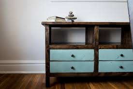 Wooden Furniture Is a Major Influence in Home Atmosphere