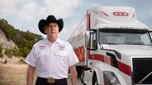 100 Truck Driving Jobs In Houston HEB Drivers HEB YouTube