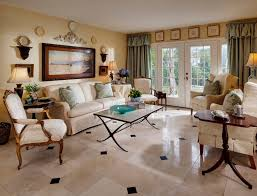 100 Interior Design Modern Classic For Living Lindy Thomas S