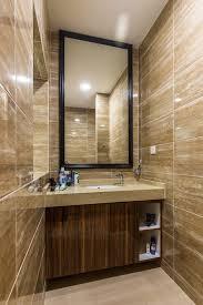 malaysia bathroom design photo gallery image of bathroom
