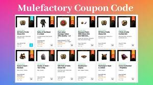 Mulefactory Coupon Code Path Of Exile, 5% Off Mulefactory Coupons PoE Up To 75 Off Anthem Cd Keys With Cdkeys Discount Code 2019 Aoeah Coupon Codes 5 Promo Lunch Coupons Jose Ppers Printable Grab A Deal In The Ypal Sale Now On Cdkeyscom G2play Net Discount Coupon Office Max Codes 10 Kguin 2018 Coding Scdkey Promotion Windows Licenses For Under 13 Usd10 Promote Code Techworm Lolga 8 Legit Rocket To Get Office2019 More Licenses G2a For Cashback Edocr