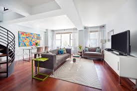 100 Nyc Duplex For Sale 69 Fifth Avenue 4D Union Square NYC 10003 1250000