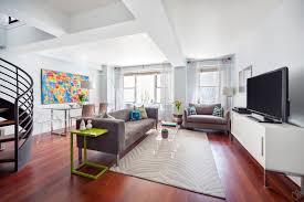 100 Nyc Duplex Apartments 69 FIFTH AVENUE 4D