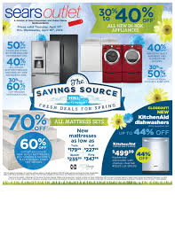 Sears Outlet Store Flyer / September 2018 Wholesale Sesrs Outlet Cinemas Sarasota Fl Sears Park Meadows Lamps Plus Promo Code Alfi Coupon Nobullwomanapparel Whirlpool Music Store North York Canada Online Codes 2019 Black Friday 2014 Outlet Sales Data Architecture Summit Graphorum Inside Analysis Mattress Design Great Coupon Have Sears Coupons In Streamwood Stores Localsaver Ps4 Games At Best Buy Wwwcarrentalscom Family Friends Event Deals Discounts More Craftsman Lawn Mower
