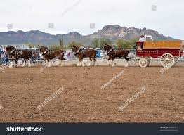 Apache Junction Az February 26 Budweiser Stock Photo 47810311 ... 1956 Chevy Truck 555657 Chevy And Gmc Pickups Pinterest Stop N Shop Military Surplus 300 W Apache Trail 124 1007cct_13_zgoodguys_spring_tionals1958_gmcjpg Pickup Style 2006 Ford F450 Fontaine Dump Truck Welcome To Hd Trucks Carrying Budweiser Clyddales Editorial Image 132485 Vp4968942_1_largejpg 2013 Mitsubishi Fuso Fe180 Box Cargo Van Trucks Used Car Dealership Junction Az Arnold Auto Center Garbage Youtube Hd Equip Llc Home Facebook Only Cars Dealer Mesa Phoenix
