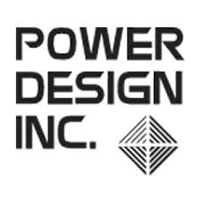 Power Design Inc on Vimeo
