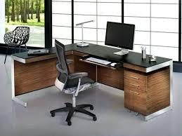 Cheap L Shaped Desk With Hutch by Cheap White L Shaped Desk Designs Design Bush Cabot Cab001epo 60
