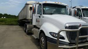Highway Vehicles – MEC Equipment Sales