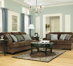 Brown And Teal Living Room by Teal And Brown Living Room Peacock Teal Chocolate Brown And