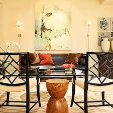 Great Colors For Living Rooms by Decorating Favorite Fall Colors Traditional Home