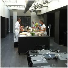 cours de cuisine avec cyril lignac cyril lignac quatre recettes exclusives de tartare par atelier