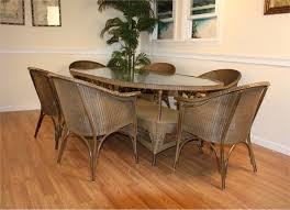 Lloyd Flanders Patio Furniture Covers by 66 Best Closeout Wicker Furniture Images On Pinterest Wicker