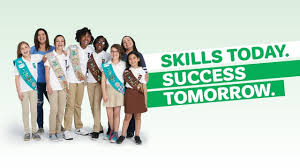 Renew | Girl Scouts Of Northern California Girl Scouts On Twitter Enjoy 15 Off Your Purchase At The Freebies For Cub Scouts Xlink Bt Coupon Code Pennzoil Bothell Scout Camp Official Online Store Promo Code Rldm October 2018 Mr Tire Coupons Of Greater Chicago And Northwest Indiana Uniform Scout Cookies Thc Vape Pen Kit Or Refill Cartridge Hybrid Nils Stucki Makingfriendscom Patches Dgeinabag Kits Kids
