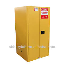 Fireproof Storage Cabinet For Chemicals by Flammable Cabinet Flammable Cabinet Suppliers And Manufacturers