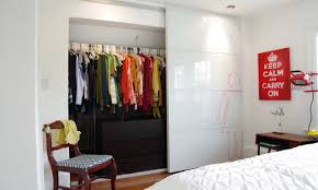 Ikea Aneboda Dresser Hack by Pax Door Widths U0026 Pax Wardrobe White Fardal High Gloss Light Green