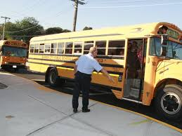 UPDATE Garden City Responds to School Bus Terror Threat