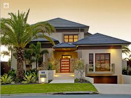 Images Front Views Of Houses by Modern House Architecture Front View 1000 Images About Modern