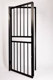 Decorative Security Grilles For Windows Uk by Security Gates Home Protection Security Grilles Ltd