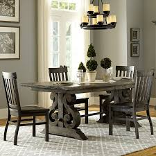 31 best dining room images on pinterest dining rooms dining