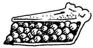 cg pie slice