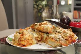 Pizza Without Oven Recipe By Gulzar Hussain Recipes In Urdu English