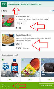 Domino's Loot - ₹300 Pizza Of Food In Just ₹120 Only | For All Online Vouchers For Dominos Cheap Grocery List One Dominos Coupons Delivery Qld American Tradition Cookie Coupon Codes Home Facebook Argos Coupon Code 2018 Terms And Cditions Code Fba02 Free Half Pizza 25 Jun 2014 50 Off Pizzas Pizza Jan Spider Deals Sorry To Interrupt But We Just Want Free Promo Promotion Saxx Underwear Bucs Score Menu Price Monday Malaysia Buy 1 Codes