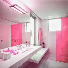 40 erstaunliche badezimmer deko ideen archzine net