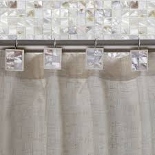 Light Grey Curtains Argos by Kitchen Window Curtains Argos Caurora Com Just All About Windows