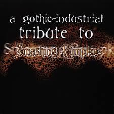 Smashing Pumpkins Soma Live by A Gothic U2013industrial Tribute To Smashing Pumpkins Youtube