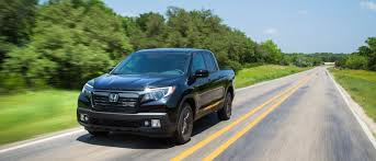 David Hobbs Honda Introduces The 2017 Honda Ridgeline! The 2017 Honda Ridgeline Is Solid But A Little Too Much Accord For Of Trucks Claveys Corner 2019 Ssayong Musso Wants To Be Europes 2006 Pickup Truck Item Dd0211 Sold Octo Vans Cars And Trucks 2009 Brooksville Fl Truck 2016 Beautiful Carros Pinterest New Honda Pilot And Msrp With Toyota Tundra Vs In Woburn Ma Aidostec New Rtl T Crew Cab Pickup 3h19054 2018 With Vehicles On Display Light Domating Hondas Familiar Sedan Coupe Lines This Best Exterior Review Car