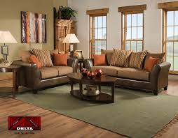 Milari Sofa And Loveseat by U426 Sofa Love Seat U2013 United Furniture