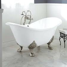 articles with bathtub drain covers suppliers tag trendy bathtub