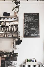 Sencha Kitchen Sink 65 by 122 Best Coffee Shop Images On Pinterest Coffee Shops Cafes And