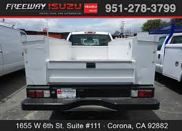 Freeway Isuzu Automobiles, Trucks & Vans : Corona, CA 92882 Car ... Freeway Isuzu Automobiles Trucks Vans Corona Ca 92882 Car 2003 Freightliner Classic Xl For Sale 1698 Germans Would Creasingly Feel Safer With Autonomous Selfdriving Truck Center Of Fort Worth 2000 Peterbilt 379exhd 1714 Wiesner New Gmc Dealership In Conroe Tx 77301 Chevrolet Used Car Dealer Chandler Az Transport Truck Editorial Stock Image Image 4412689 Medium Duty Dealer Houston Texas Sales Parts Certified Preowned Free Carfax 50 Lenders 2014 Ram 1500 Rt Watch This Dump Flip After Smashing Highway Sign With Raised Full Speed Ahead For Trucks Scania Group