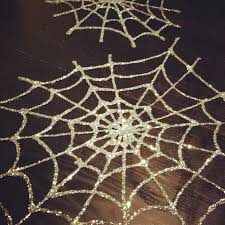 Rich And Bennetts Halloween Pub Crawl Charlotte by How To Make A Spider Web Out Of U0026 Knots Knots Spider