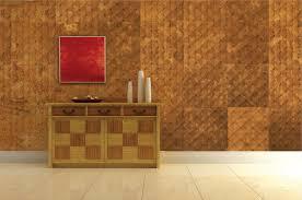Tile Cutting Tools Perth by Natural Stone Tiles Perth Bernini Stone