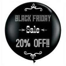 1sale Online Coupon Codes Daily Deals Black Friday by 1sale Online Coupon Codes Daily Deals Black Friday Deals