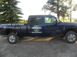 Learn More About Us | Landscape Solutions - Oshkosh, WI | Landscape ... New England Truck Solutions A Hino Dealership Home Facebook Ontruck Freight Management Total Trucksolutions Great Commercial Lot More Space From An 8 Work Welcomes Vp Of Sales Tony Solano Pick Up From Bw Handicap Equipment Youtube The Rise The Connected Truck In India On Vimeo Custom Is Garbage Ford F150 Forum Community Rush Enterprises Expert Tutorial Zfactor I V Express Logistics And Trucking Logistic Company Dp Inc Reliable Trucking Solutions For Your Business Faw Pretoria West Tusimple Home