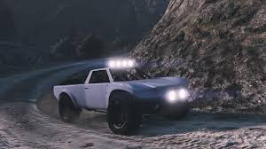 Vapid Trophy Truck Appreciation Thread - Vehicles - GTAForums Gta 5 Custom Monster Truck Youtube Steam Community Guide Rare Vehicles Showcase Actual You Can Drive The Tesla Semi Truck And Roadster Ii In Online Hauling Cars In Trucks How To Transport San Andreas Aaa Tow 4k 2k Vehicle Textures Lcpdfrcom Sigh Its Been Years Still Cant Store Police Vehicles And 4x4 Truckss 4x4 Gta Vapid Trophy Appreciation Thread Gtaforums Id 99259 Buzzergcom Mtl Flatbed Im Not Mental Find A Way To Move Stash Car Grass Roots The Drag V Advanced Nightclub After Hours