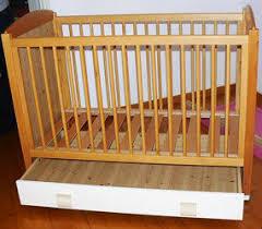 gautier chambre bébé chambre bebe lit commode galipette marque nougatine meuble d