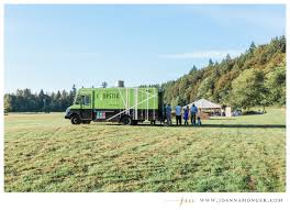 Seattle Food Trucks For Weddings – Www.joannamonger.com Trend Alert Food Trucks Catering Hipster Weddings Now Eater Fabulous Food Trucks In Europe Old Forest School Amanda Brian Lancaster Pa Rustic Wedding Film Truck Lovin Your With Local Corner Gourmet Ecg Foodtruck Pinterest Bohemian San Diego Botanic Garden San Diego Botanic 5 Tips For Having A At Martha Stewart Midwest South Dakota Unique Reception Yum Word Sthbound Bride Here Comes The Wshed Manninos Cannoli Express Pitman Nj Roaming Hunger