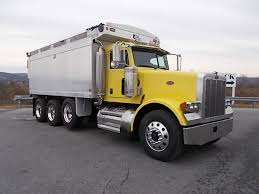 Used 2007 PETERBILT 357 Tri-Axle Aluminum Dump Truck For Sale ... Trucking Ole Trucks And Trucking Pics Pinterest Mack Forestry Bucket Trucks Equipment For Sale In Chester Deleware Services Pioneer Freight Systems Lcl Ltl Fcl Transportation Tristate Home Page Cra Inc Landing Nj Rays Truck Photos Crane Logistics Warehousing Solutions Best Way Motor Transit Co Tsmt Joplin Mo Container Allmet Fire Tanker 3500 Gallons Youtube