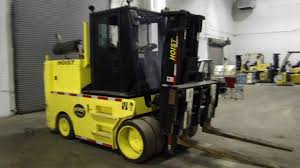 Off-Lease Surplus Lift Truck - Lot 202 - 22,000 LB Hoist Diesel Lift ... Forklift Exchange In Il Cstruction Material Handling Equipment 2012 Lp Gas Hoist Liftruck F300 Cushion Tire 4 Wheel Sit Down Forklift Hoist 600 Lb Cap Coil Lift Type Mdl Fks30 New Fr Series Steel Video Youtube Halton Lift Truck Fke10 Toyota Gas Lpg Forklift Forktruck 7fgcu70 7000kg 2007 Hyster S7 Clark Spec Sheets Manufacturing Llc Linkedin Rideon Combustion Engine Handling For Heavy Loads Rent Best Image Kusaboshicom Engine Cab Attachment By Super 55 I Think Saw This Posted