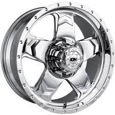 Ion Style 177 18x9 30 Custom Wheels Fuel 1 Piece Wheels D573 Cleaver Chrome Truck Off Road Wheels Ar647 Nitro Amazoncom Rpm Revolver 22 Traxxas Rear Worx Jeep And In Canton Autosport Plus 17x7 93 Star 93770847c Race Sota 20x9 5x55 5bs Rbp 94r Black With Inserts Rims 81 Series 8 Lug Wheel Vintiques Verde Custom Kaos 18x85x112 Mm Moto Metal Mo961 Us Mags Mustang Standard 18x9 651973