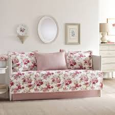 buy laura ashley bedding from bed bath beyond